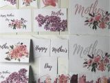 Beautiful Card Making On Mother S Day Decorate This Mother S Day with Our Beautiful Printable