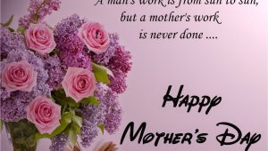 Beautiful Card On Mother S Day Pin by Aman Singh On Mother S Day Pictures Happy Mothers
