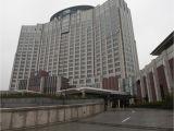 Beautiful Card Technology (suzhou) Co. Ltd Kempinski Hotel 5 Hrs Star Hotel In Suzhou Jiangsu Province