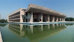 Beautiful City Chandigarh Cue Card Chandigarh Wikipedia