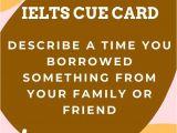 Beautiful City Ielts Cue Card 65 Best Ielts Cue Cards Images In 2020 Cue Cards Ielts Cue