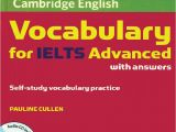 Beautiful City Ielts Cue Card Cambridge Vocabulary for Ielts Advancedwithanswers2012 1