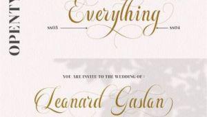 Beautiful Font for Wedding Card Beautiful Roses Font Duo Romantic Fonts Beautiful Roses