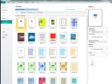 Beautiful Greeting Card Kaise Banate Hai How to Make A Greeting Card On Your Computer