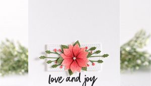 Beautiful Greeting Card New Year Pin by M Tess On Greeting Card Inspiration Cards Greeting