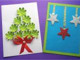 Beautiful Handmade Card for Birthday Diy Handmade Card How to Make Beautiful Paper Card for Christmas Birthday Greetings Card