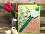 Beautiful Images Of Greeting Card Quick Greeting Cards Made with Beautiful Designer Paper
