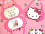 Beautiful Invitation Card for Kitty Party 58 Best Pretty N Precious Invites Images Invitations