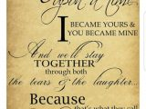 Beautiful Lines for Wedding Card 40 Wedding Invitation Quotes You Ll Love