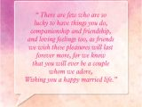 Beautiful Lines for Wedding Card Beautiful Wedding Card Messages