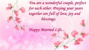 Beautiful Lines for Wedding Card Beautiful Wedding Wishes 2017 Hd &