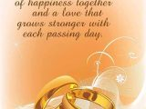 Beautiful Lines for Wedding Card We are Happy to Share with You Greetings Beautiful Cards