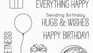 Beautiful Lines to Write On A Birthday Card Bb Sweet Birthday Wishes with Images Birthday Wishes