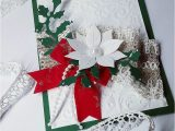 Beautiful New Year Card Making 35 Lovely Diy New Year Card Ideas for the Es who Love