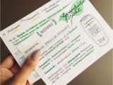 Beautiful Person Cue Card topic Pin On Study