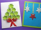 Beautiful Pop Up Card for Birthday Diy Handmade Card How to Make Beautiful Paper Card for Christmas Birthday Greetings Card