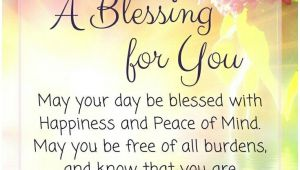 Beautiful Quotes for A Birthday Card Have A Blessed Day D D with Images Happy Birthday