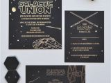 Beautiful Quotes to Include In A Wedding Card 30 Inspiration Image Of Star Wars Wedding Invitations with