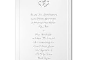 Beautiful Sayings to Write In A Wedding Card 55 Best White Wedding Invitations Images White Wedding