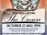 Beauty Pageant Flyer Templates Beauty Pageant Contestant Numbers Invitation Templates