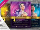 Beauty Pageant Flyer Templates Beauty Pageant Flyer Templates Flyer Templates