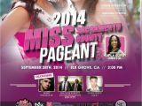 Beauty Pageant Flyer Templates Kongfu Chen Beauty Pinterest Flyer Design Design