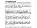 Beauty Salon Business Plan Template Free Business Plan Doc Examples Of Resume format Rhibscoilcom