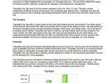 Beauty Salon Business Plan Template Free Spa Salon Business Plan Template 10 Free Sample