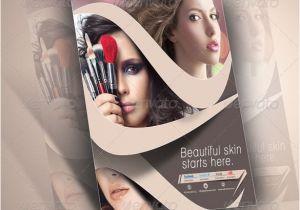 Beauty Salon Flyer Templates Psd Free Download 66 Beauty Salon Flyer Templates Free Psd Eps Ai