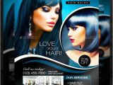 Beauty Salon Flyer Templates Psd Free Download 78 Beauty Salon Flyer Templates Psd Eps Ai