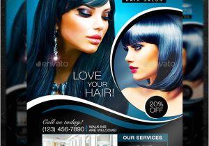 Beauty Salon Flyer Templates Psd Free Download 78 Beauty Salon Flyer Templates Psd Eps Ai