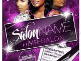 Beauty Salon Flyer Templates Psd Free Download Hair Salon Flyer Templates Free Hair Salon Flyer
