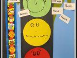 Behavior Charts for Preschoolers Template 35 Best Images About Preschool Behavior Ideas On Pinterest