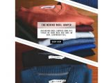 Ben Angel Email Marketing Templates 22 Excellent Ecommerce Email Templates Examples to Inspire