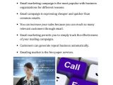 Ben Angel Email Marketing Templates Email Marketing Campaigns Advantages From Emailsangel
