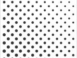 Ben Day Dots Template Buy Online Polka Dots Stencil Designs Online From the