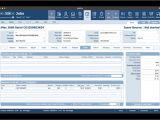 Bento Database Templates Bento Database Templates Free Template Design