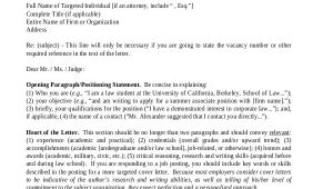 Berkeley Law Cover Letter Berkeley Law Firm Cover Letter Buy Book Reports 10800