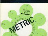 Berol Rapidesign Templates Berol Rapidesign Template Metric Radius Guide R 2075 Ebay