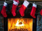 Best Christmas Card Holders Uk 27 Best Christmas Stocking Filler Ideas for Children Teens