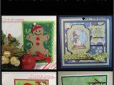 Best Christmas Card Holders Uk 393 Best Handmade Christmas Cards Images Christmas Cards
