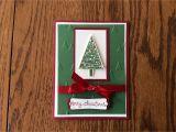 Best Christmas Card Holders Uk 719 Best Retired Festival Of Trees Images Christmas