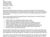 Best Cover Letter I Ve Ever Read Write Descriptive Essay if You Need Help Writing A Paper
