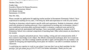Best Cover Letter Introductions 8 Best Company Introduction Letter Company Letterhead