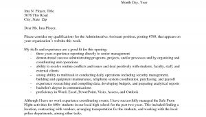 Best Cover Letter Samples 2012 Best Photos Of Best Cover Letter Examples Best Cover