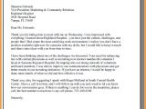 Best Cover Letters for Getting Job Interviews Job Interview Cover Letterreference Letters Words
