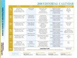 Best Editorial Calendar Template Editorial Calendar Template E Commerce
