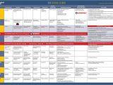Best Editorial Calendar Template Editorial Calendar Template Sanjonmotel