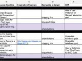 Best Editorial Calendar Template top 15 Life Changing Editorial Calendar tools Writtent