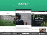 Best Email Templates 2015 25 Best Mailchimp Responsive Email Templates 2019